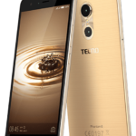 Tecno phantom 6 detailed specifications