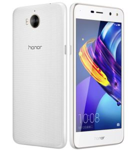 Huawei Honor Play 6 Official With $91 Price Tag 5