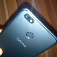 Tecno Spark K7 Full Review: Just Almost Perfect 1