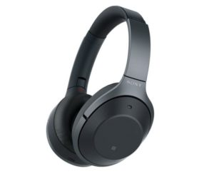 Sony-WH-1000XM2-Wireless-Noise-Cancelling-Headphones-768x624