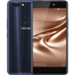 Tecno Phantom 8 Specifications