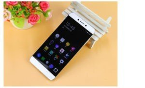 12 Best Affordable Smartphones With 4GB RAM Under $120 16