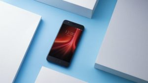 12 Best Affordable Smartphones With 4GB RAM Under $120 19