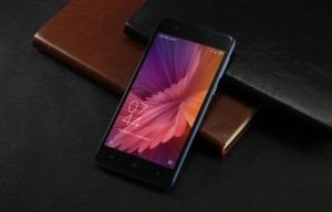 12 Best Affordable Smartphones With 4GB RAM Under $120 9