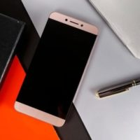 12 Best Affordable Smartphones With 4GB RAM Under $120 3