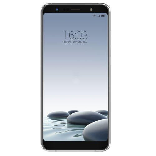 Meizu M6s/S6 Smartphone Specs, Price, User Review 1