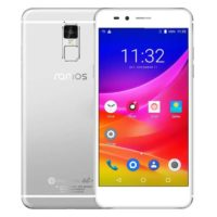 12 Best Affordable Smartphones With 4GB RAM Under $120 23