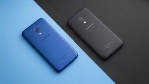 12 Best Affordable Smartphones With 4GB RAM Under $120 18