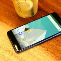 12 Best Affordable Smartphones With 4GB RAM Under $120 7