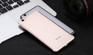 12 Best Affordable Smartphones With 4GB RAM Under $120 31