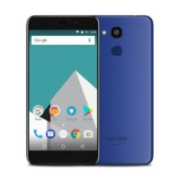 12 Best Affordable Smartphones With 4GB RAM Under $120 5