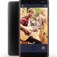 Nokia 6 (2018) Specs, Price, User Review