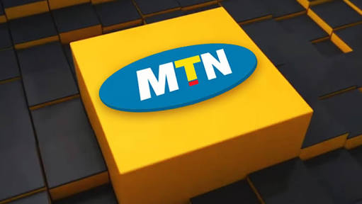 MTN to Introduce 5G Network in Collaboration with Ericson