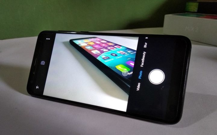 Ulefone Mix 2 Review: A Budget Dual Camera Phone That Truly Works 49