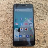 Vernee M5 Review: 2018 Affordable Smartphone Champion With 4GB RAM 1
