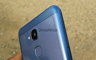 Vernee M5 Review: 2018 Affordable Smartphone Champion With 4GB RAM 6
