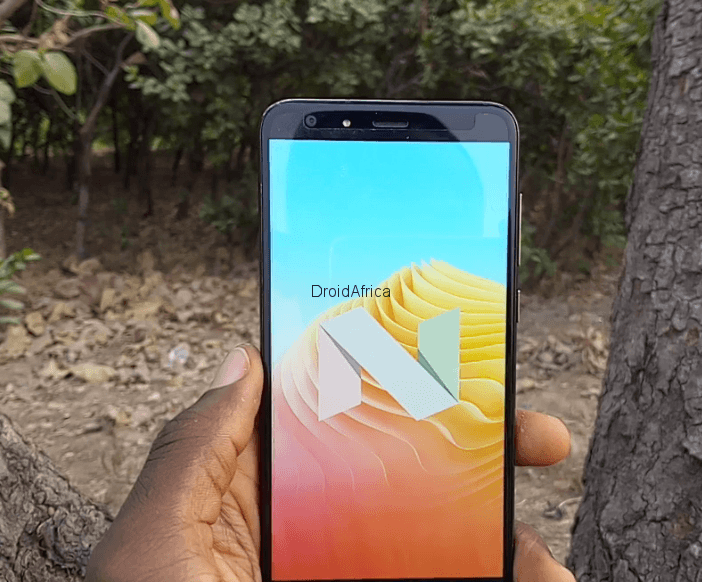 Ulefone Mix 2 Review: A Budget Dual Camera Phone That Truly Works 46