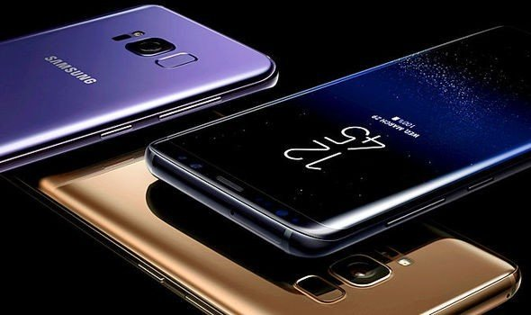 Samsung Galaxy S9 and Galxy S9+ Detailed Pricing 4