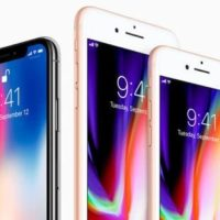 Apple to ditch notch design in 2019