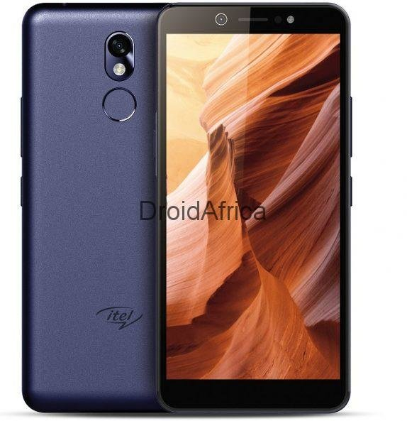 itel S42, A44, A44 Pro Specifications, Price and Availability 2