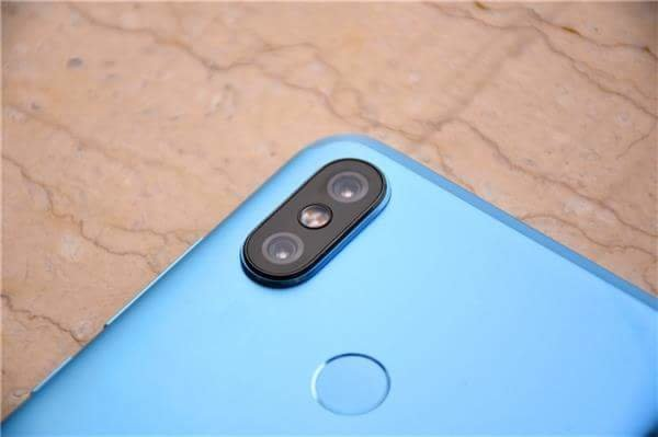 Xiaomi Mi 6X/ Mi A2 Review, Specs and Price