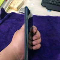 HTC U12+ Live Images are Here: No Notch Display! 3