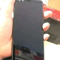 HTC U12+ Live Images are Here: No Notch Display! 1