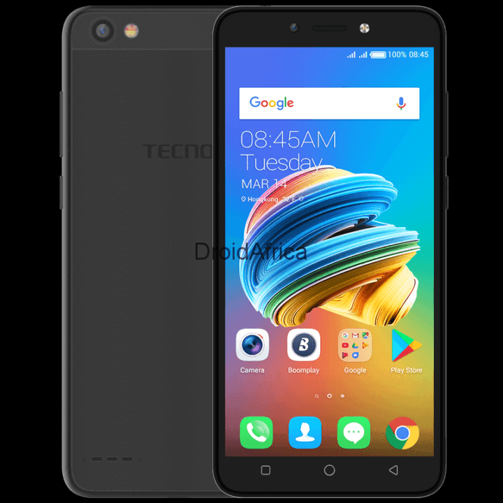 Tecno F3 (POP 1) Smartphone Full Specs, Review and Price 1
