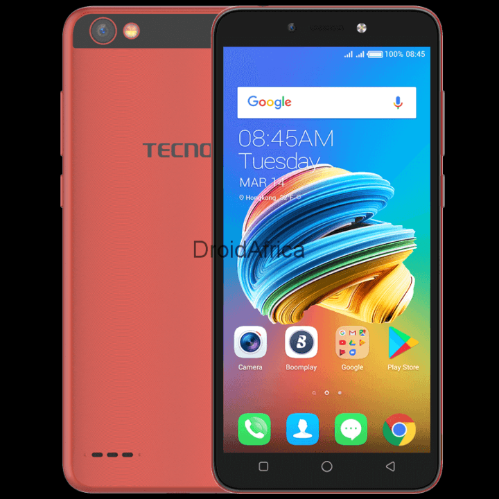 Tecno F3 (POP 1) Smartphone Full Specs, Review and Price 8