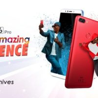 CONFIRMED: Infinix Hot 6 Pro Will be Announce on May 12th