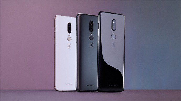 Oneplus 6 Smartphone; Detail Specs and Pricing 1