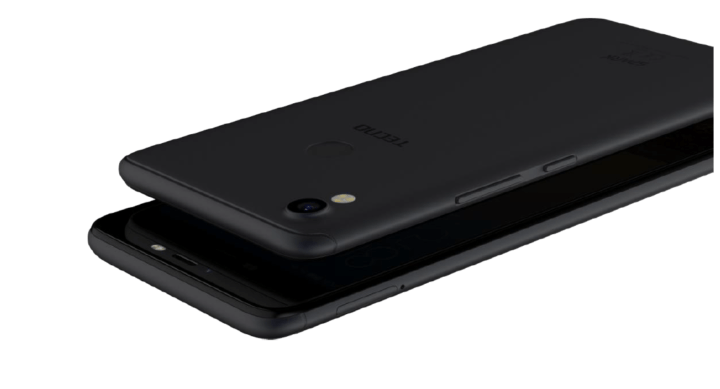 Tecno Spark 2 and Spark 2 Plus Specs, Review and Price | DroidAfrica