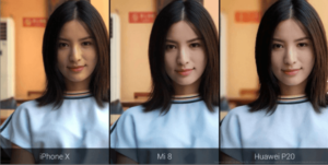 Xiaomi Mi 8 Collections: Specs, Review and Price 5