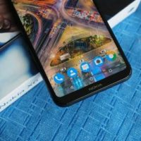 Smartisan R1 Specs: All You Need to Know 1