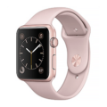 Apple Watch Sport 38mm Series 1
