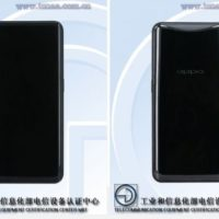 Oppo Find X With 10GB RAM Certified