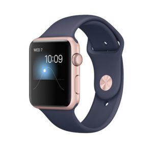 Apple Watch Sport 42mm Series 1