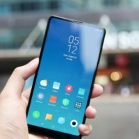 List of Xiaomi Smartphones to Get Android 9.0 Pie and Android 8.0 Oreo