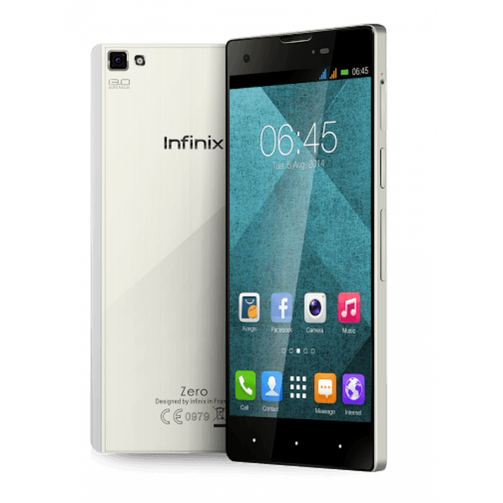 All Phones Specs, Features and Price | Page 36 of 38