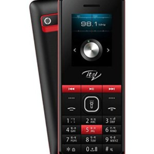 iTel Shine IT2130
