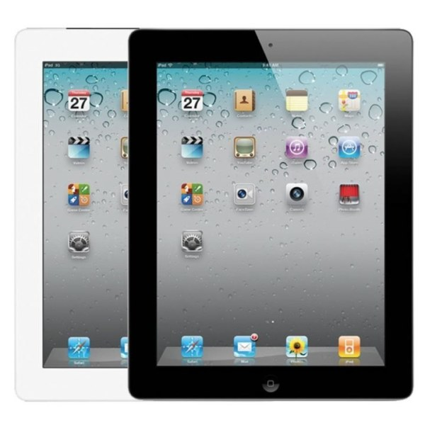 Apple iPad 4 LTE