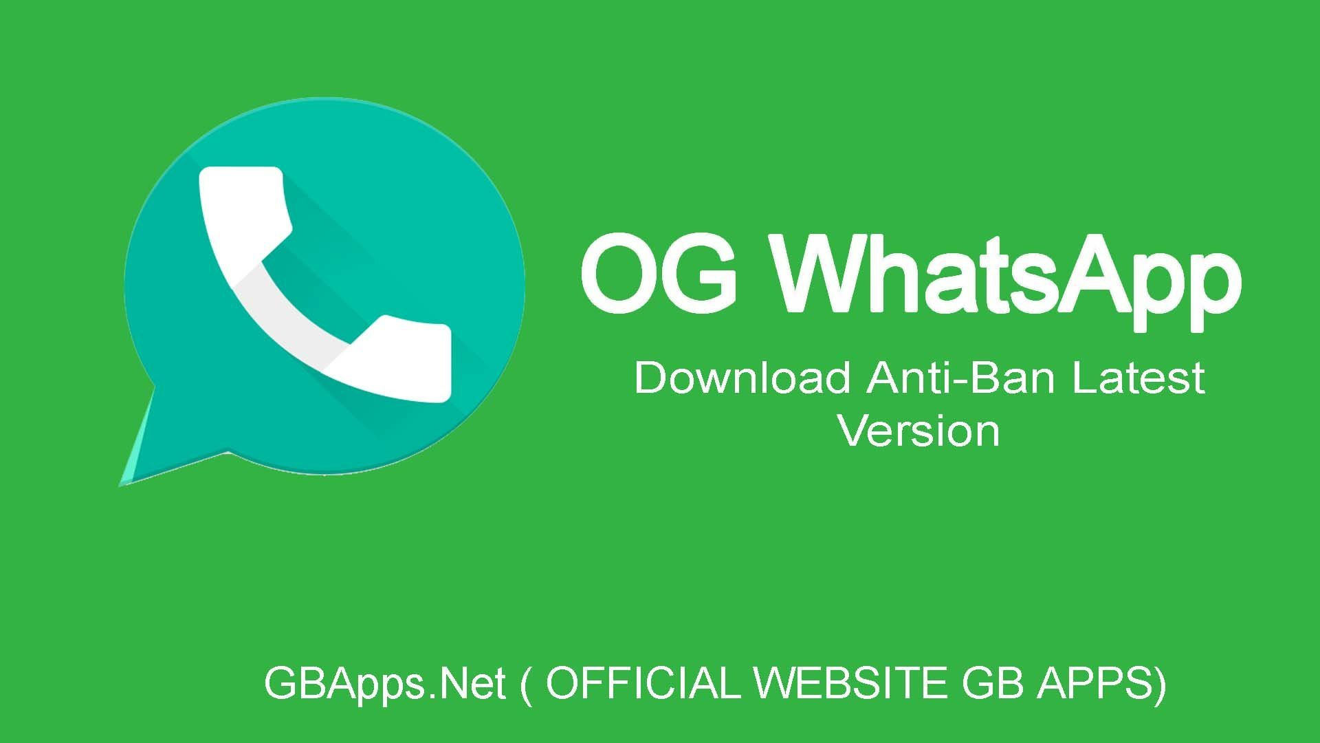 How to Use Two WhatsApp Account on Any Android Smartphone 2