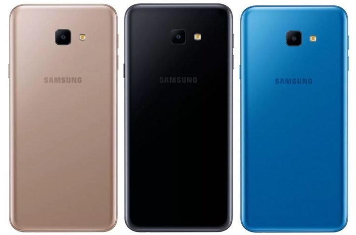 Samsung Galaxy J4 Core Complete Specification, Review and Price 7