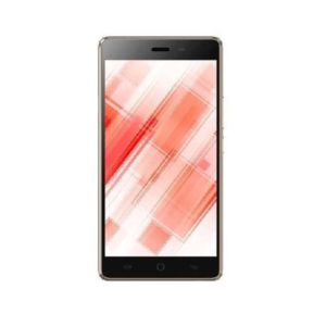 iTel Power Pro IT1553