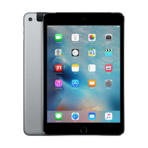 Apple iPad 4 Mini 4G