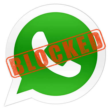 5 Simple Tricks to Know Either You Got Blocked on WhatsApp