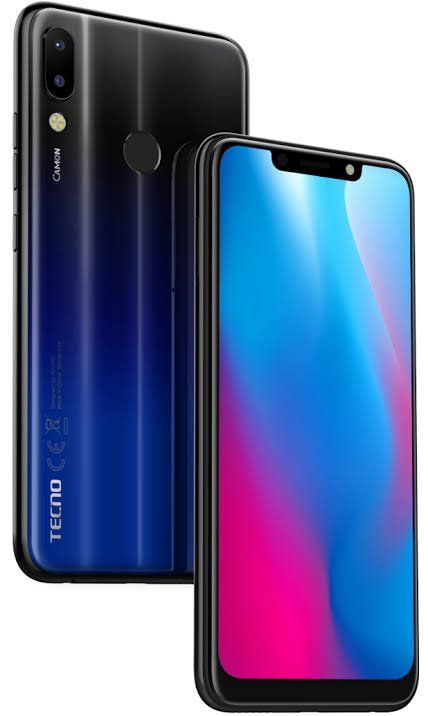 Tecno Camon 11 and Camon 11 Pro Review: 8 Things to Know | DroidAfrica