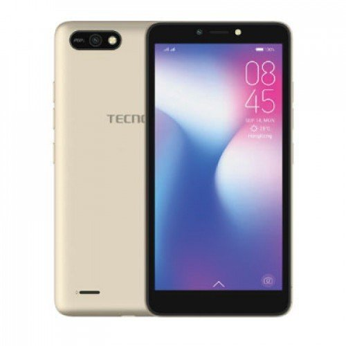 Tecno Pop 2 Specs and Features