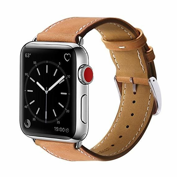 Apple Watch Edition 42mm Series 1