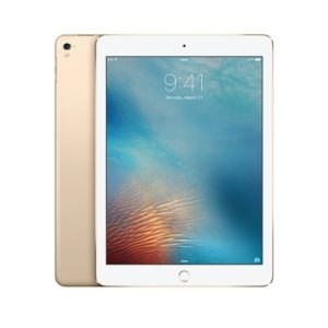 Apple iPad Pro 9.7 (2016)